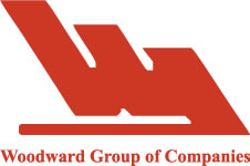 Woodward Group of Companies