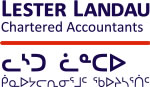 Lester Landau Chartered Accountants